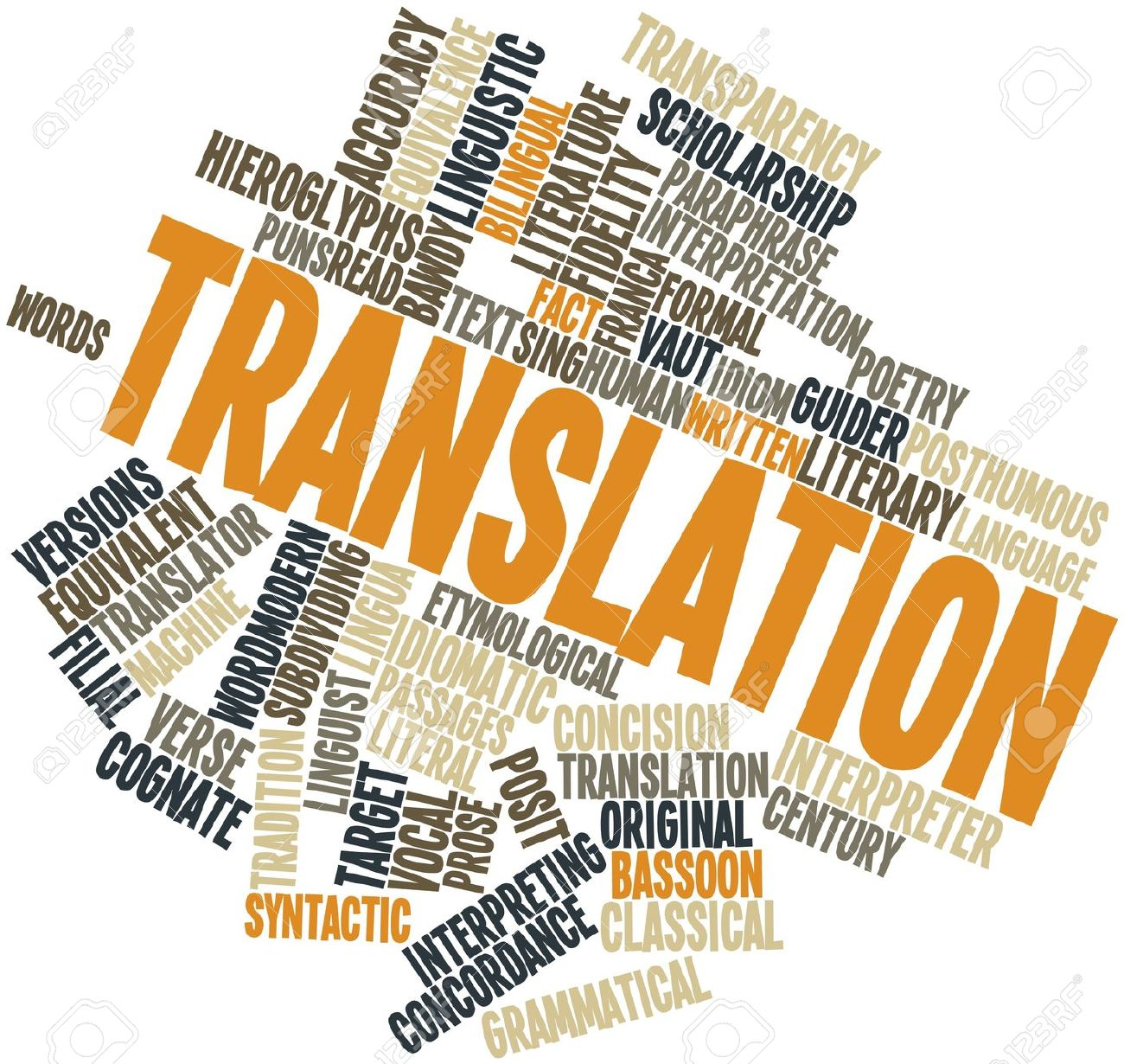 Our newest translation service is now live! - Multilingualizer