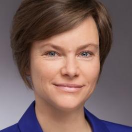 Anna Steinkamp