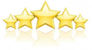Five-star-feedback-on-oDesk[1]
