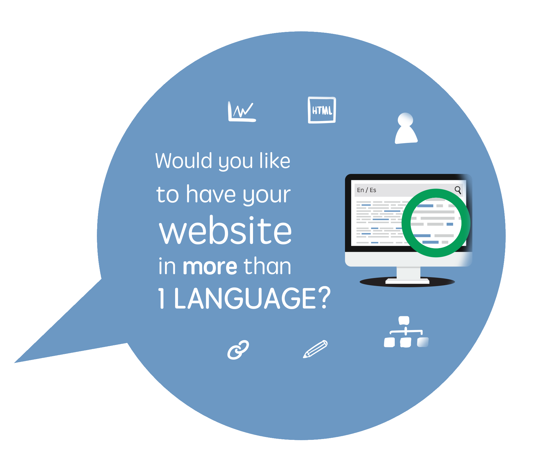 get-your-website-in-more-than-1-language