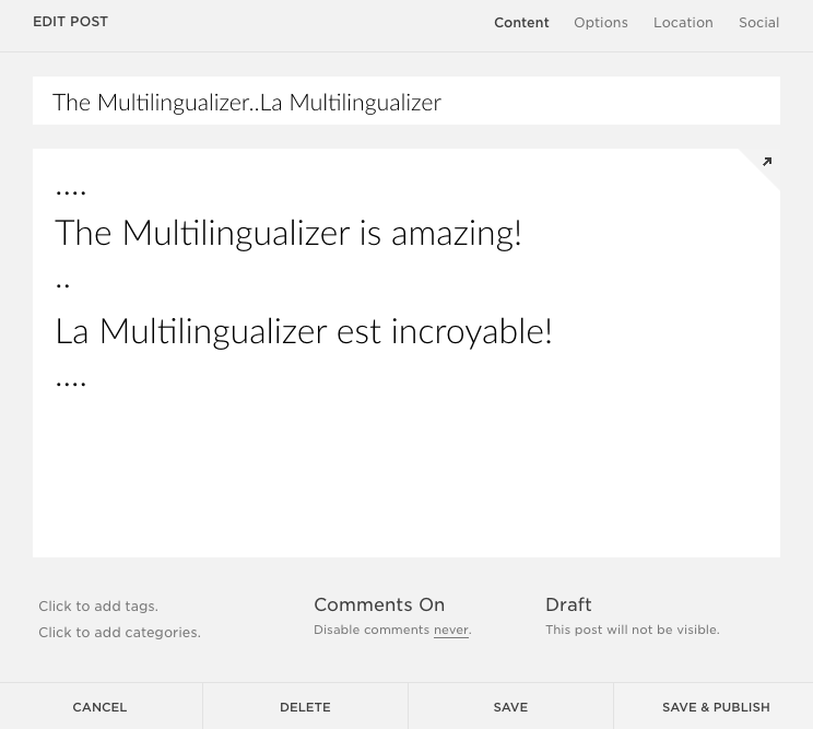 how the multilingualizer works 1