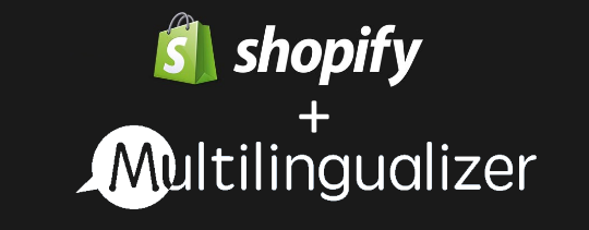 make shopify multilingual
