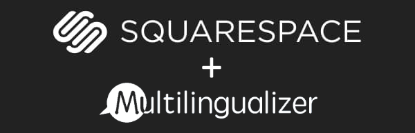 make squarespace multilingual