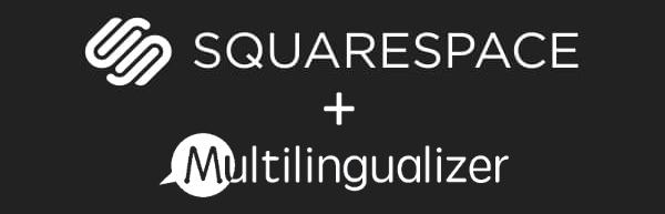 make squarespace multilingual
