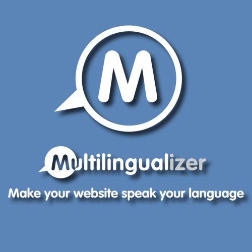 Multilingualizer