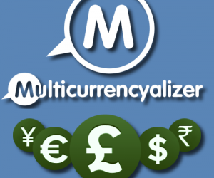 multicurrencyalizer - blog pic