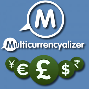 Multicurrencyalizer