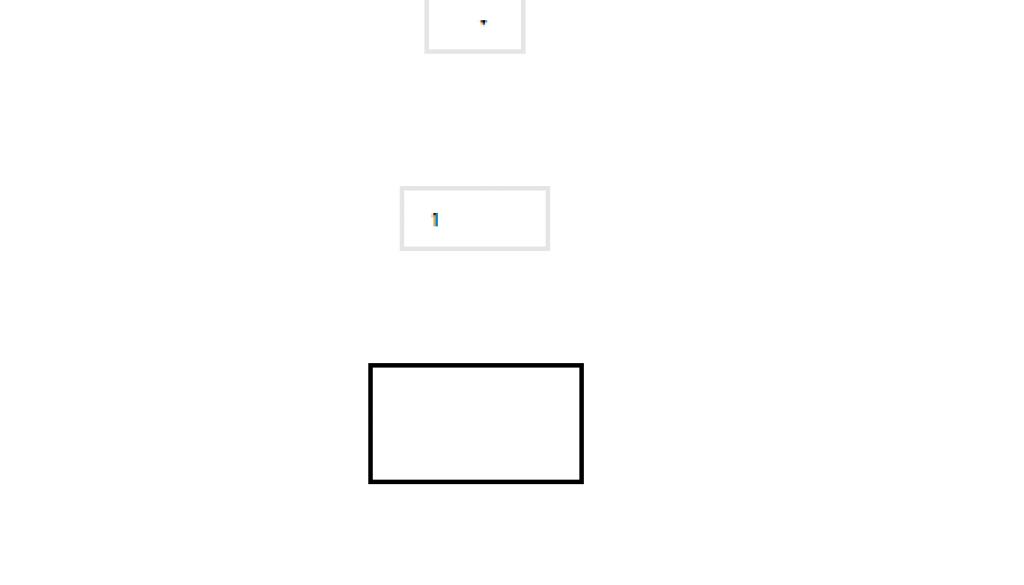 squarespace_bug
